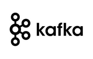 Apache Kafka-1