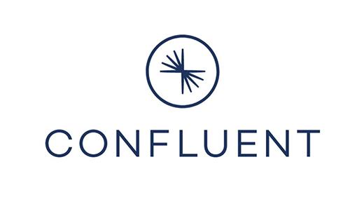 Confluent2