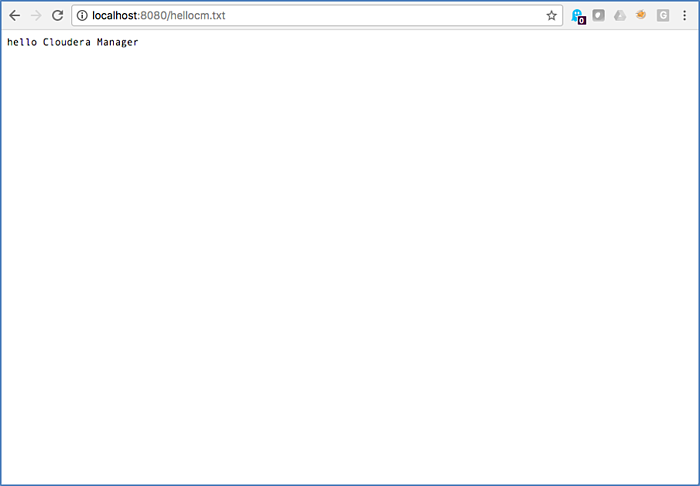 Hello Cloudera Manager.png