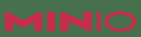 MINIO_wordmark-1