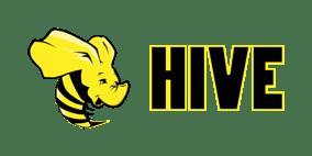 apache_hive_logo_icon_167868