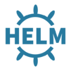 file_type_helm_icon_130546