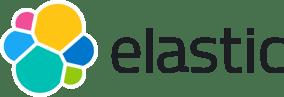 logo-elastic-horizontal-color
