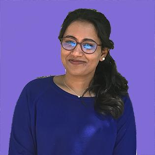 Aditi_Kumari