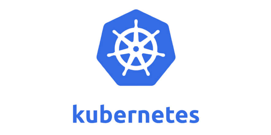 The Future of Big Data is Kubernetes