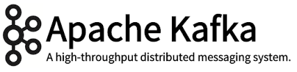 Building Real Time Data Pipelines with Apache Kafka