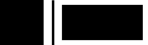 logo Fod Fin_nl