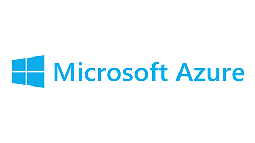 microsoft-azure-logo-png-transparent